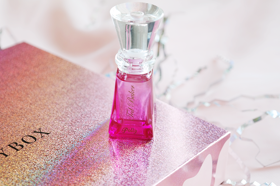 Ted Baker Sweet Treats Polly EdT