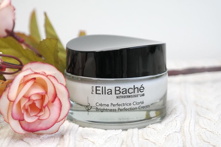 Ella Baché Brightness Perfection Cream